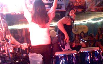 2007-10-18_neva-lastshow-at-taco-beach - 042