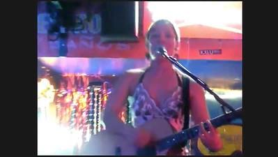 2008-02-15 NEVA at Taco Beach p2
