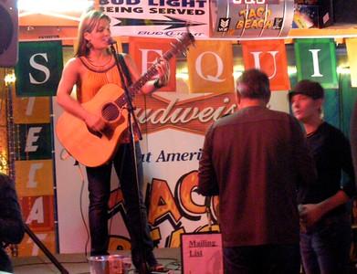2008-05-02_neva_at_taco_beach - 17
