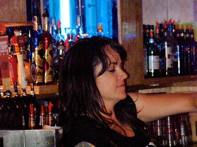 2008-05-02_neva_at_taco_beach - 23