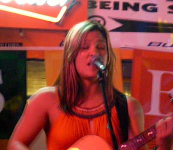 2008-05-02_neva_at_taco_beach - 12