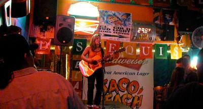 2008-05-02_neva_at_taco_beach - 10