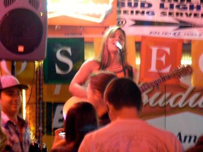 2008-05-02_neva_at_taco_beach - 06