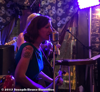 2015-12-26_oak-hill-drifters-at-little-fish-huge-pond-5