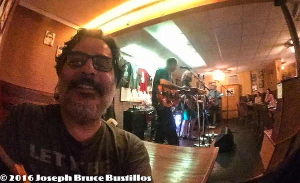 2016-06-03 OHD at Smiling Bison 12