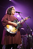 Alabama Shakes_21_The Coronet_16th November 2012_Simon Fernandez