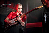 Anna Calvi_13_Hoxton Hall_27th January 2011__Simon Fernandez