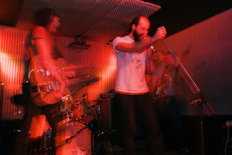 Bad Guys_18_Catch_16 October 2011_Simon Fernandez