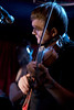 Bellowhead_36_The Water Rats__4th October 2010_Simon Fernandez