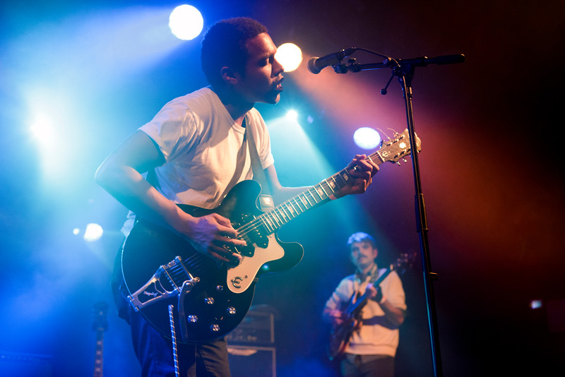 Benjamin Booker_104_Paradiso Noord_8th March 2015_Simon Fernandez