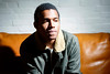 Benjamin Booker_013_Backstage__Paradiso Noord_8th March 2015_Simon Fernandez
