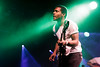 Benjamin Booker_088_Paradiso Noord_8th March 2015_Simon Fernandez