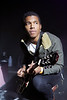 Benjamin Booker_005_Backstage__Paradiso Noord_8th March 2015_Simon Fernandez