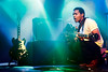 Benjamin Booker_082_Paradiso Noord_8th March 2015_Simon Fernandez