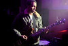 Benjamin Booker_002_Backstage__Paradiso Noord_8th March 2015_Simon Fernandez