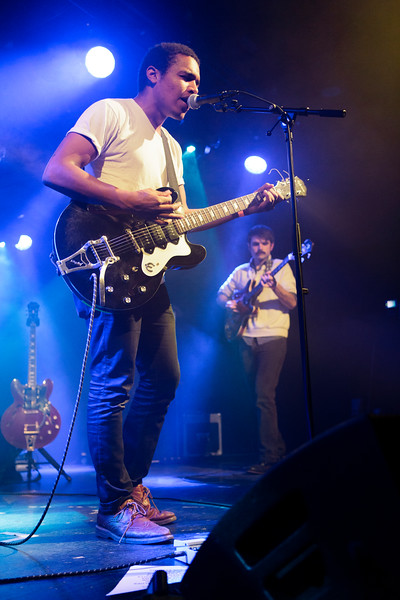 Benjamin Booker_099_Paradiso Noord_8th March 2015_Simon Fernandez