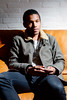 Benjamin Booker_010_Backstage__Paradiso Noord_8th March 2015_Simon Fernandez