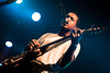 Benjamin Booker_078_Paradiso Noord_8th March 2015_Simon Fernandez