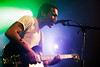 Benjamin Booker_096_Paradiso Noord_8th March 2015_Simon Fernandez
