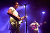 Benjamin Booker_023_Paradiso Noord_8th March 2015_Simon Fernandez