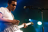 Benjamin Booker_089_Paradiso Noord_8th March 2015_Simon Fernandez