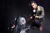 Benjamin Booker_006_Backstage__Paradiso Noord_8th March 2015_Simon Fernandez