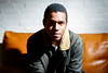 Benjamin Booker_012_Backstage__Paradiso Noord_8th March 2015_Simon Fernandez