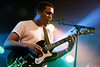 Benjamin Booker_097_Paradiso Noord_8th March 2015_Simon Fernandez