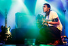 Benjamin Booker_080_Paradiso Noord_8th March 2015_Simon Fernandez
