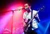 Benjamin Booker_073_Paradiso Noord_8th March 2015_Simon Fernandez