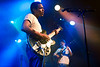 Benjamin Booker_103_Paradiso Noord_8th March 2015_Simon Fernandez