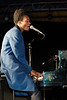 Benjamin Clementine_11_St John at Hackney_7th December 2015