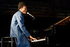 Benjamin Clementine_19_St John at Hackney_7th December 2015