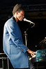 Benjamin Clementine_36_St John at Hackney_7th December 2015