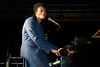 Benjamin Clementine_01_St John at Hackney_7th December 2015