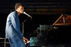Benjamin Clementine_03_St John at Hackney_7th December 2015