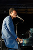 Benjamin Clementine_12_St John at Hackney_7th December 2015