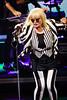 Blondie_12 _Roundhouse_16th September 2014_Simon Fernandez