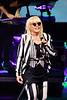 Blondie_13 _Roundhouse_16th September 2014_Simon Fernandez