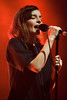 CHVRCHES_21_Shepherds_Bush_Empire_17th_October_2013_simon_fernandez