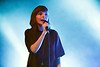 CHVRCHES_16_Shepherds_Bush_Empire_17th_October_2013_simon_fernandez