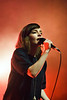 CHVRCHES_20_Shepherds_Bush_Empire_17th_October_2013_simon_fernandez