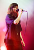 CHVRCHES_02_Shepherds_Bush_Empire_17th_October_2013_simon_fernandez