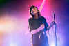 CHVRCHES_13_Shepherds_Bush_Empire_17th_October_2013_simon_fernandez