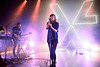 CHVRCHES_06_Shepherds_Bush_Empire_17th_October_2013_simon_fernandez