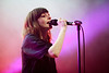 CHVRCHES_01_Shepherds_Bush_Empire_17th_October_2013_simon_fernandez