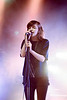 CHVRCHES_08_Shepherds_Bush_Empire_17th_October_2013_simon_fernandez