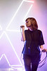 CHVRCHES_10_Shepherds_Bush_Empire_17th_October_2013_simon_fernandez