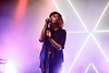 CHVRCHES_05_Shepherds_Bush_Empire_17th_October_2013_simon_fernandez