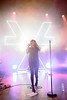 CHVRCHES_11_Shepherds_Bush_Empire_17th_October_2013_simon_fernandez